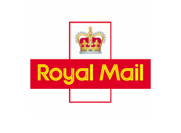 Copy of Royal Mail