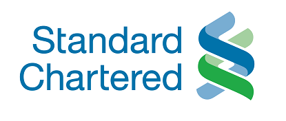 Copy of Standard Chartered