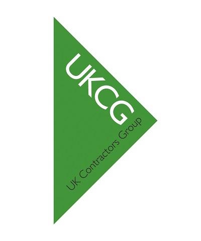 Copy of UKCG