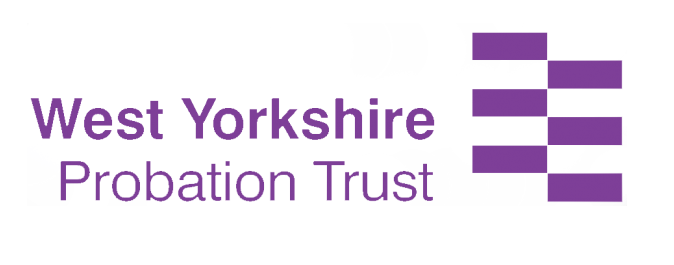 Copy of West Yorkshire Probation Trust