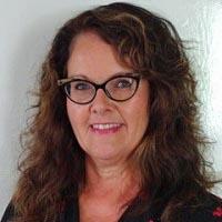 Sylvia Bruce