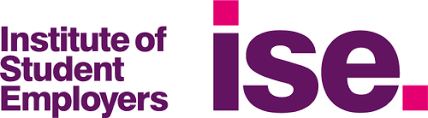 ISE Logo 2.png