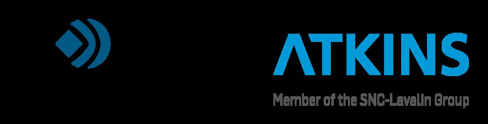 Blue_SNC_atkins_logo.png