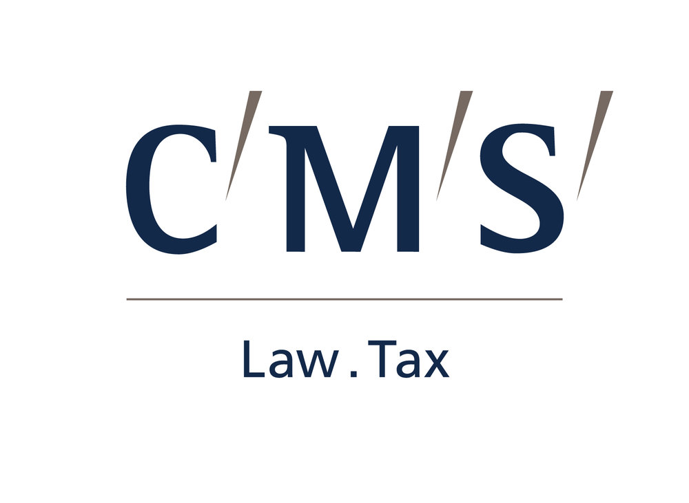 81045v1 Colour CMS logo with white background (11).jpeg