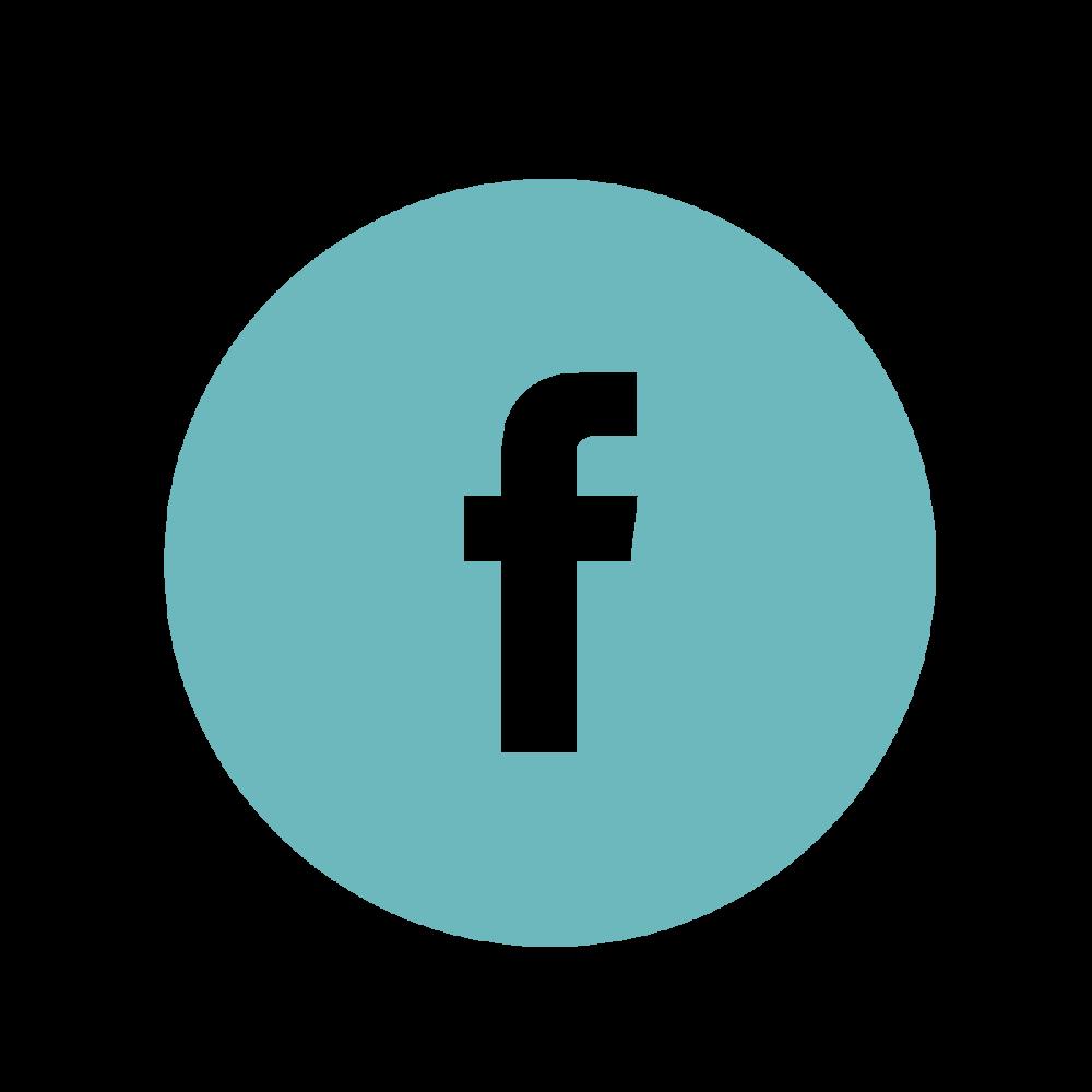 bluefacebookicon.png