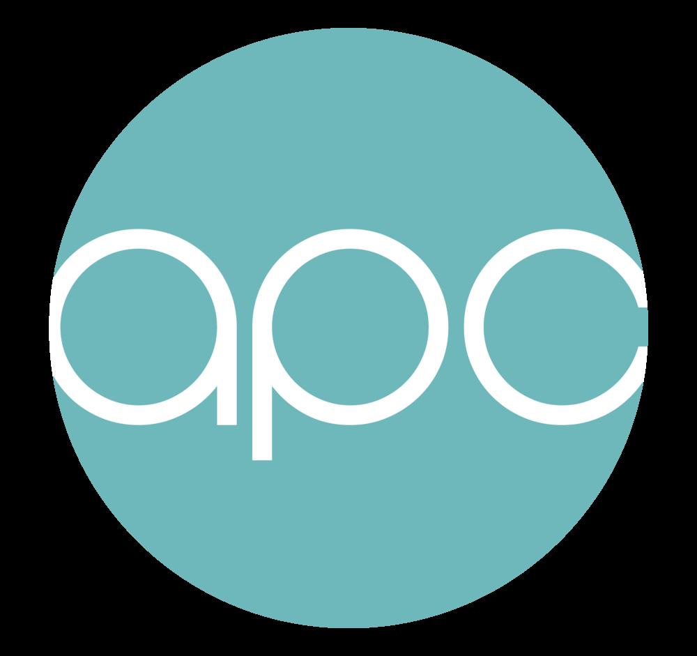 APC_LOGO copy.png