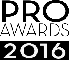 ProAwards2016.png
