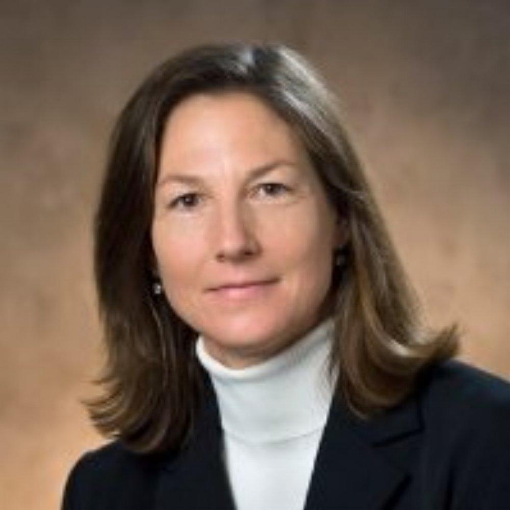 Margaret Rimmler