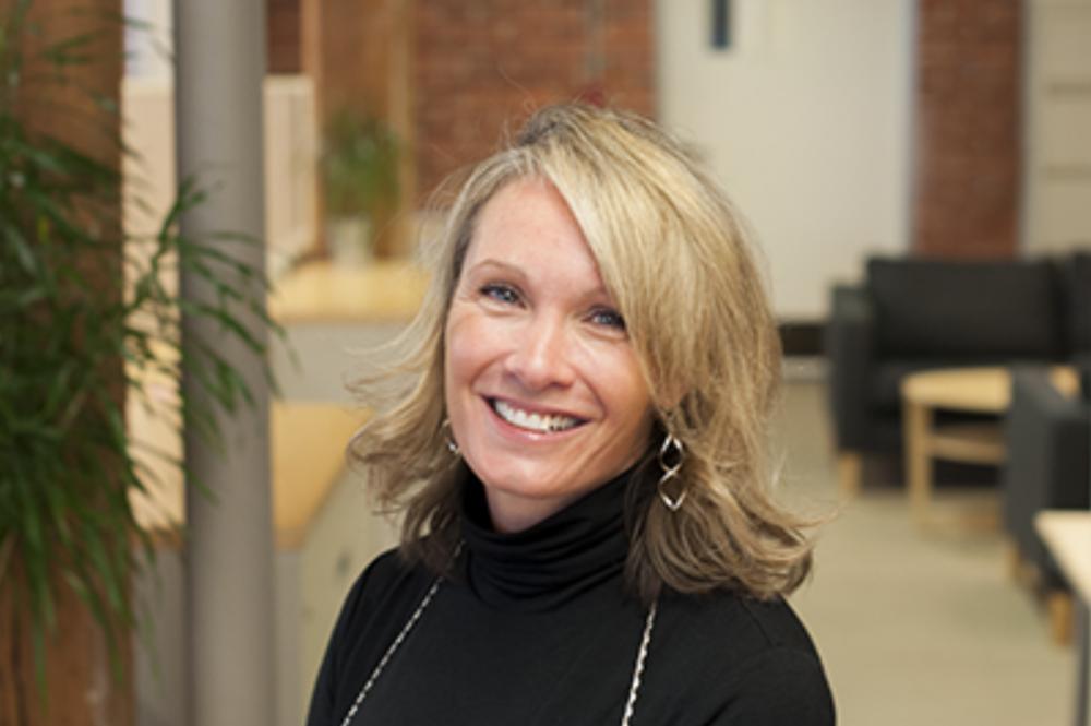 Dr. Celine Coggins