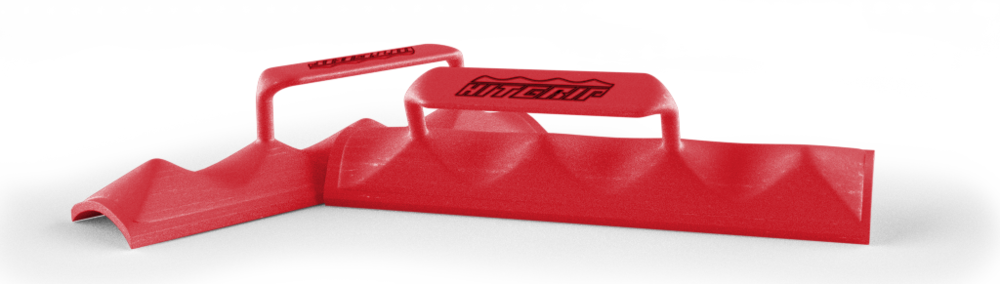 Hitgrip_Red.png
