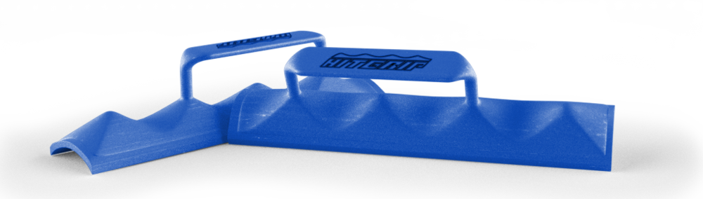 Hitgrip_Blue.png