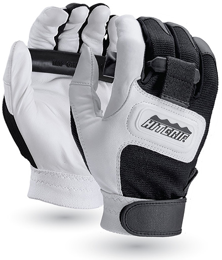 Hitgrip_Gloves_01_Small_512.jpg