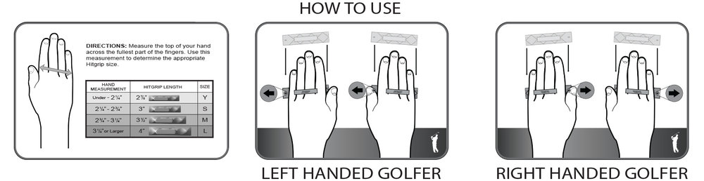 Hitgrip_Size_Chart_and_How_to_Use_Golf.jpg