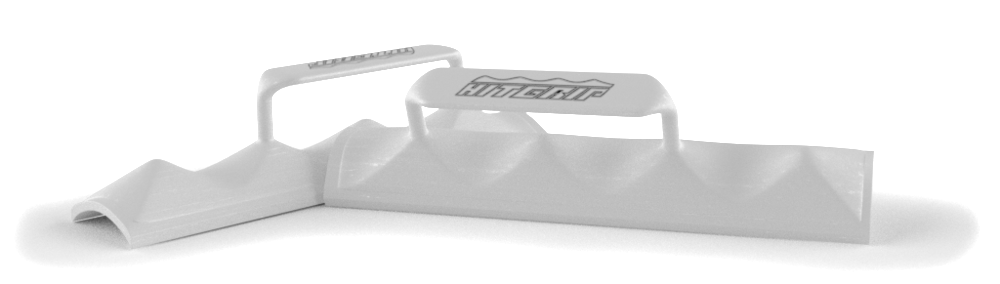 Hitgrip_White.png