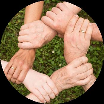 hands-circle.png