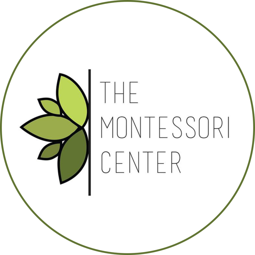 The Montessori Center - South Bend, IndianaFull Member