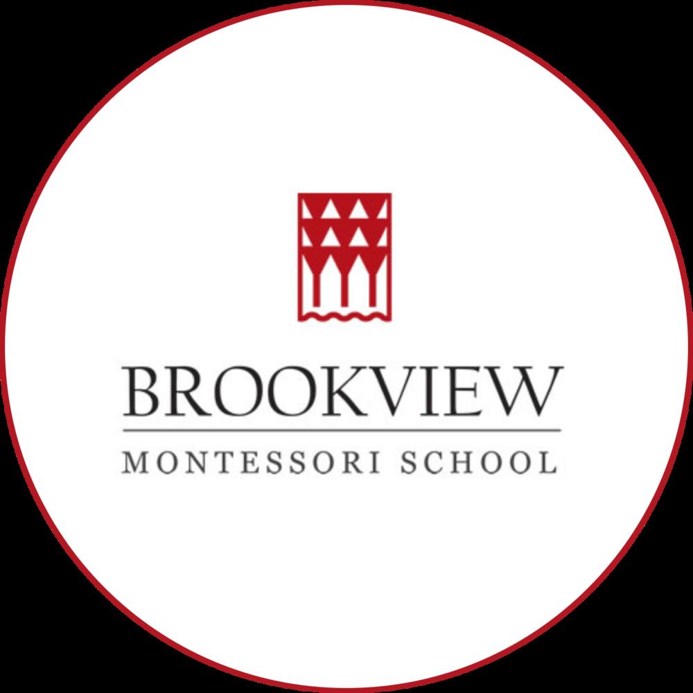 Brookview Montessori School - Benton Harbor, MichiganAssociate Member