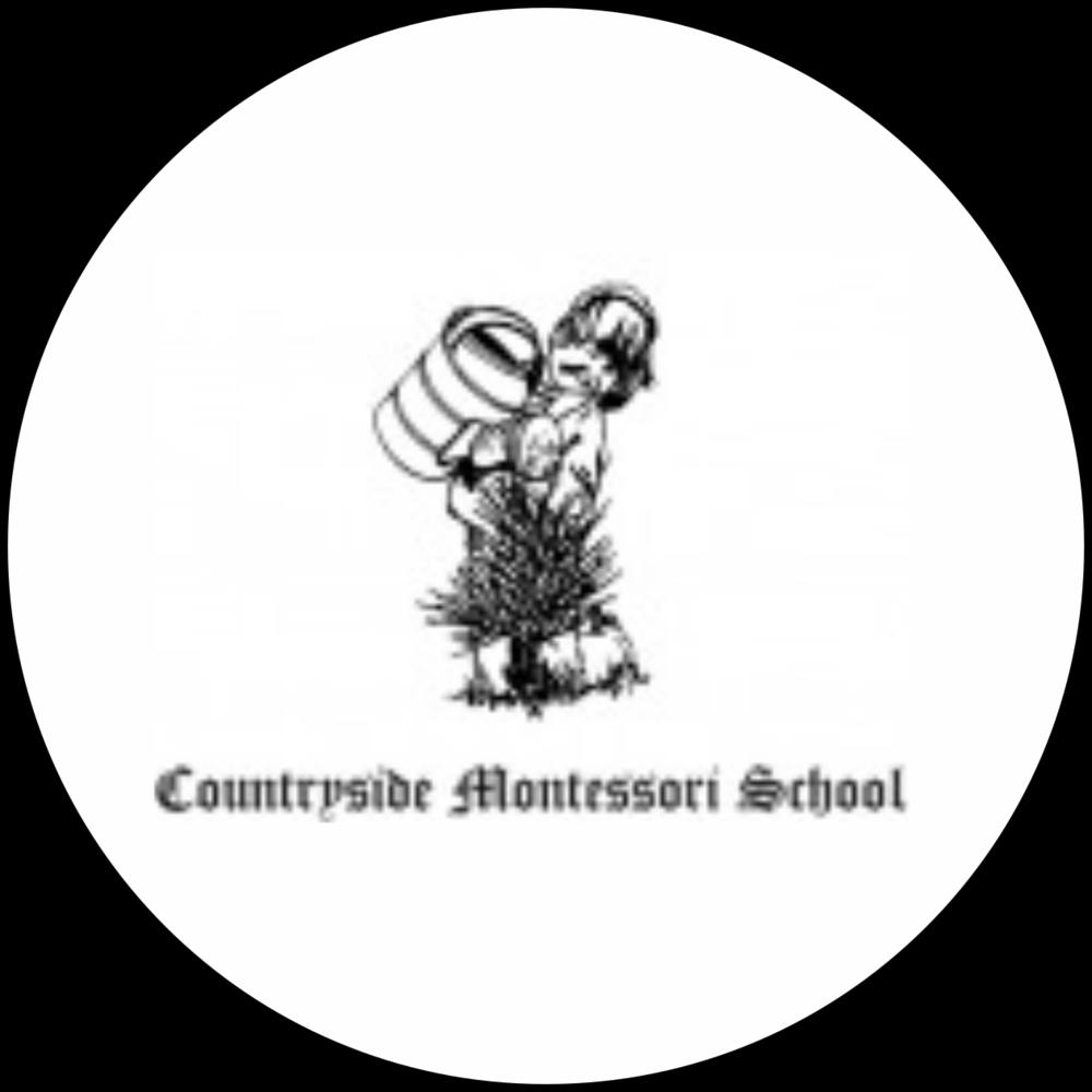 Countryside Montessori School - South Bend, IndianaFull Member