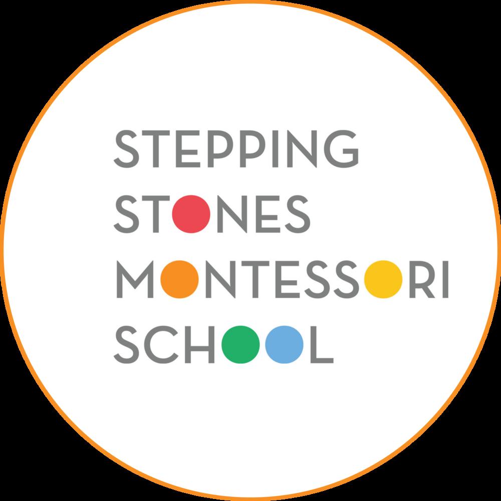 Stepping Stones Montessori School - Grand Rapids, MichiganAssociate Member