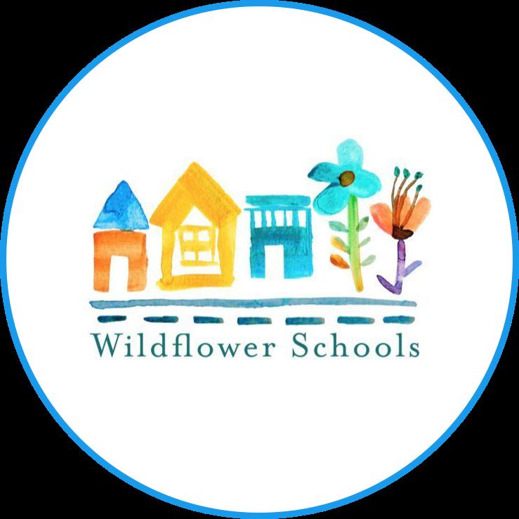 Wildflower-Circle.png