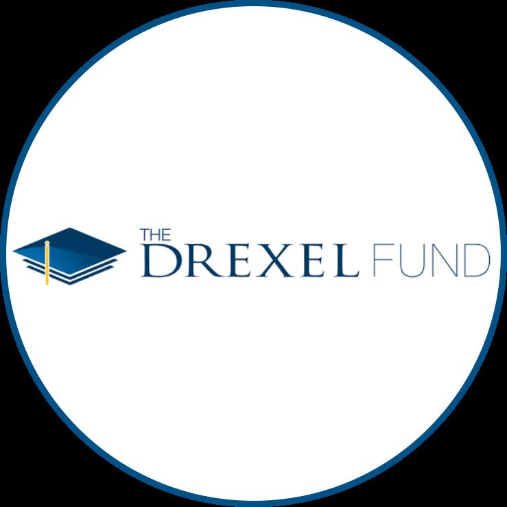 Drexel-Circle.png