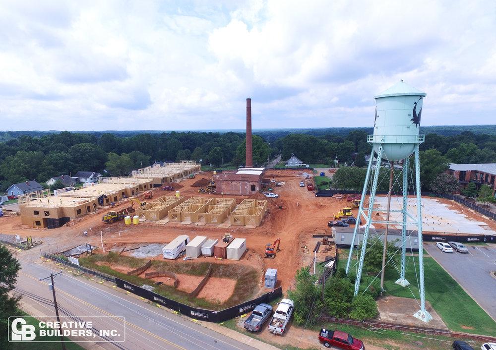 cotton-mill-2018-07-16-5.jpg