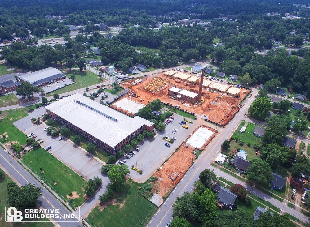 cotton-mill-2018-07-16-6.jpg