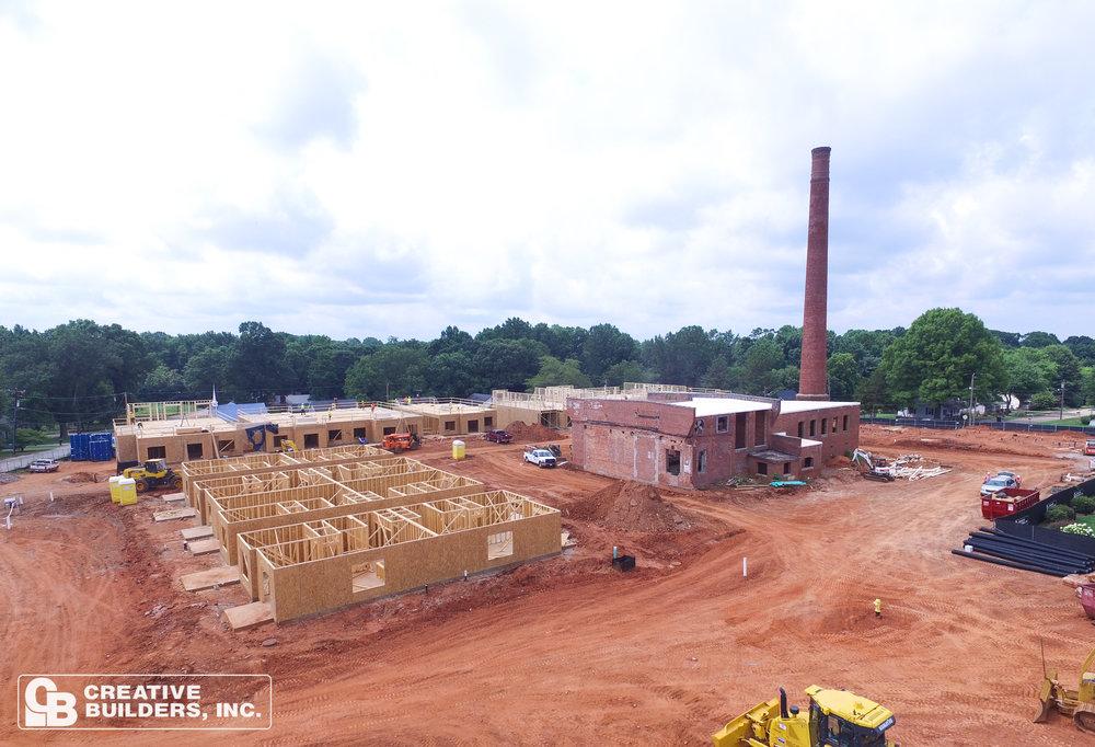cotton-mill-2018-07-16-9.jpg
