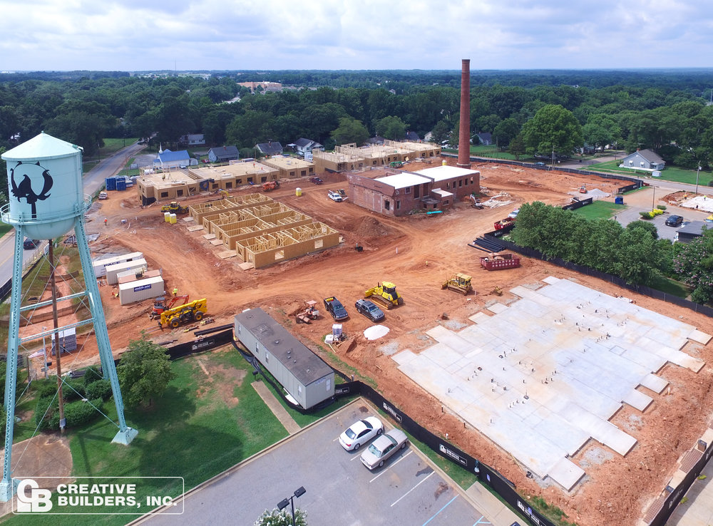cotton-mill-2018-07-16-8.jpg