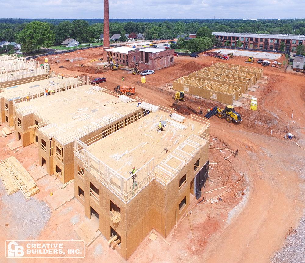 cotton-mill-2018-07-16-13.jpg