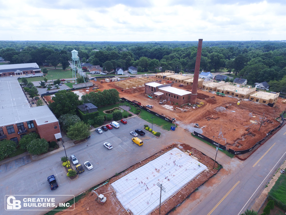 cotton-mill-2018-07-16-15.jpg