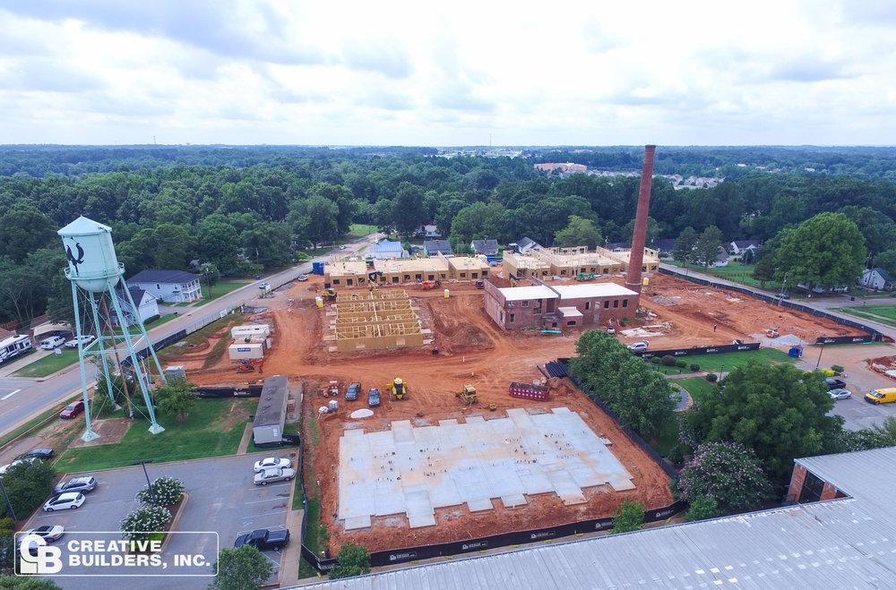 cotton-mill-2018-07-16-14.jpg