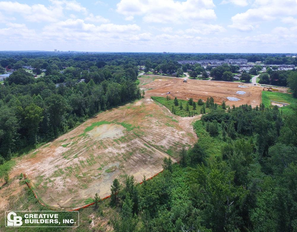 westridge-2018-07-21-3.jpg