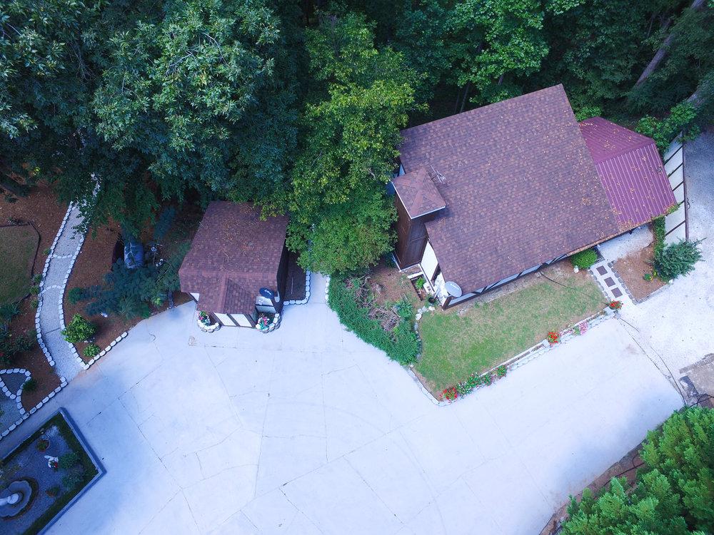 quinlan_aerial_edits-8a.jpg
