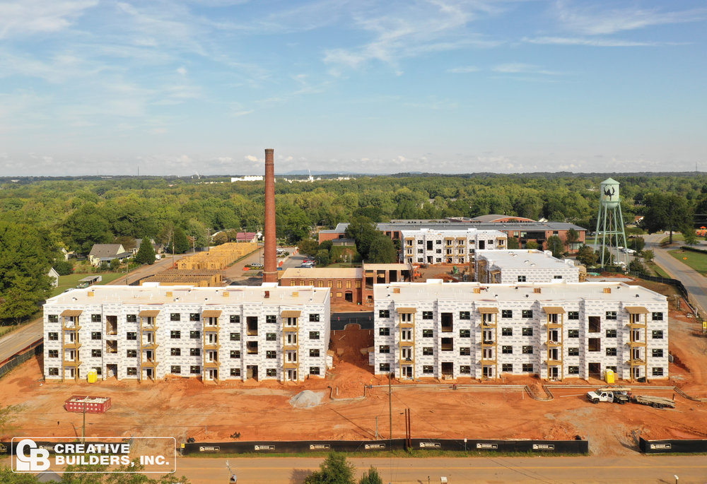 cotton-mill-2018-10-01-3.jpg