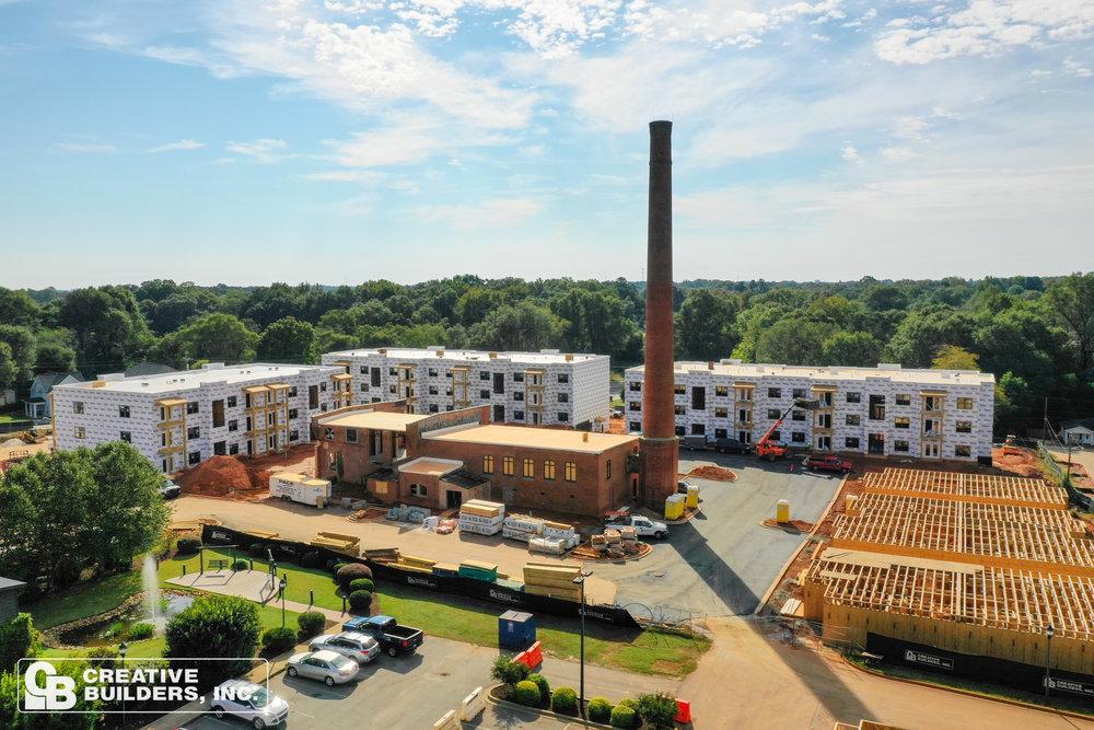 cotton-mill-2018-10-01-6.jpg