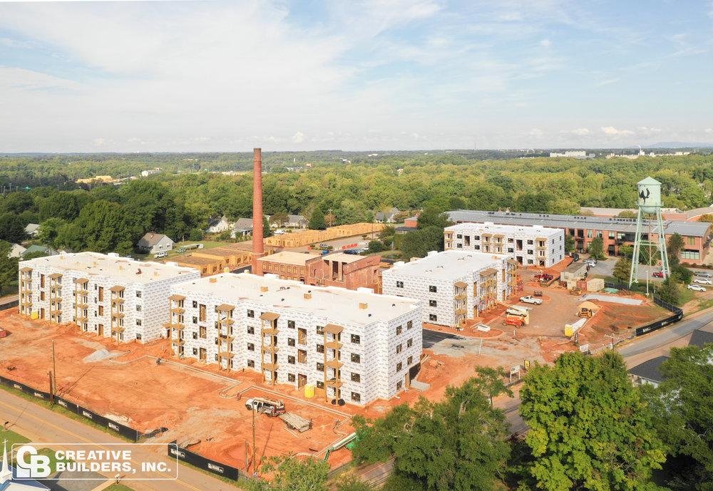 cotton-mill-2018-10-01-4.jpg