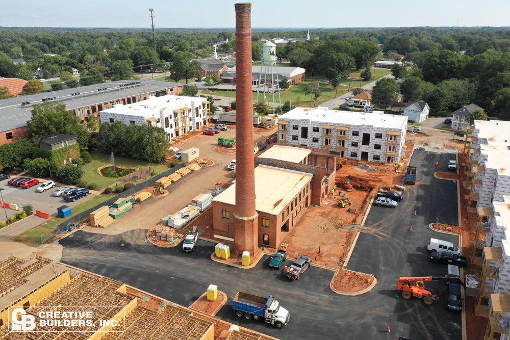 cotton-mill-2018-10-01-18.jpg