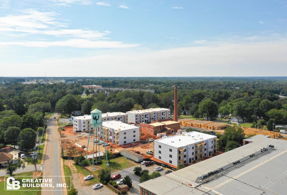 cotton-mill-2018-10-01-19.jpg