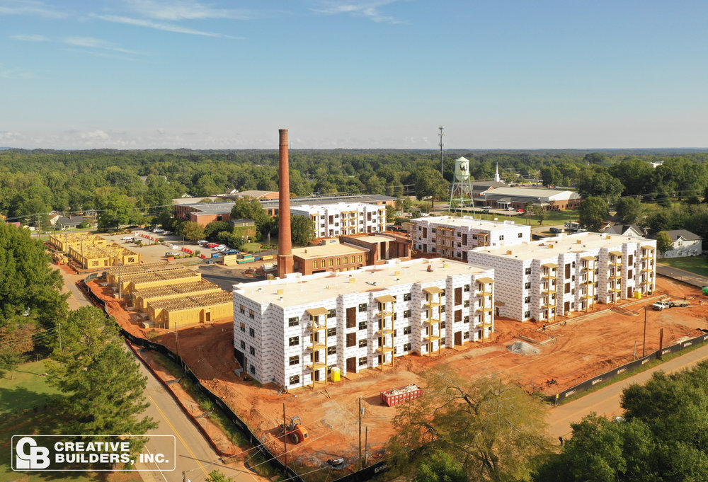 cotton-mill-2018-10-01-2.jpg