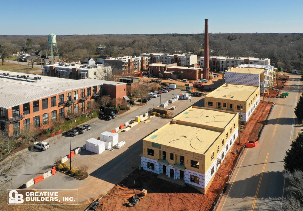 cotton_mill_commons_2019-01-31-5.jpg