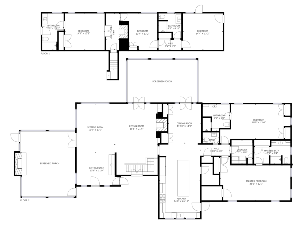 preston_road_main_house_floor_plan.png