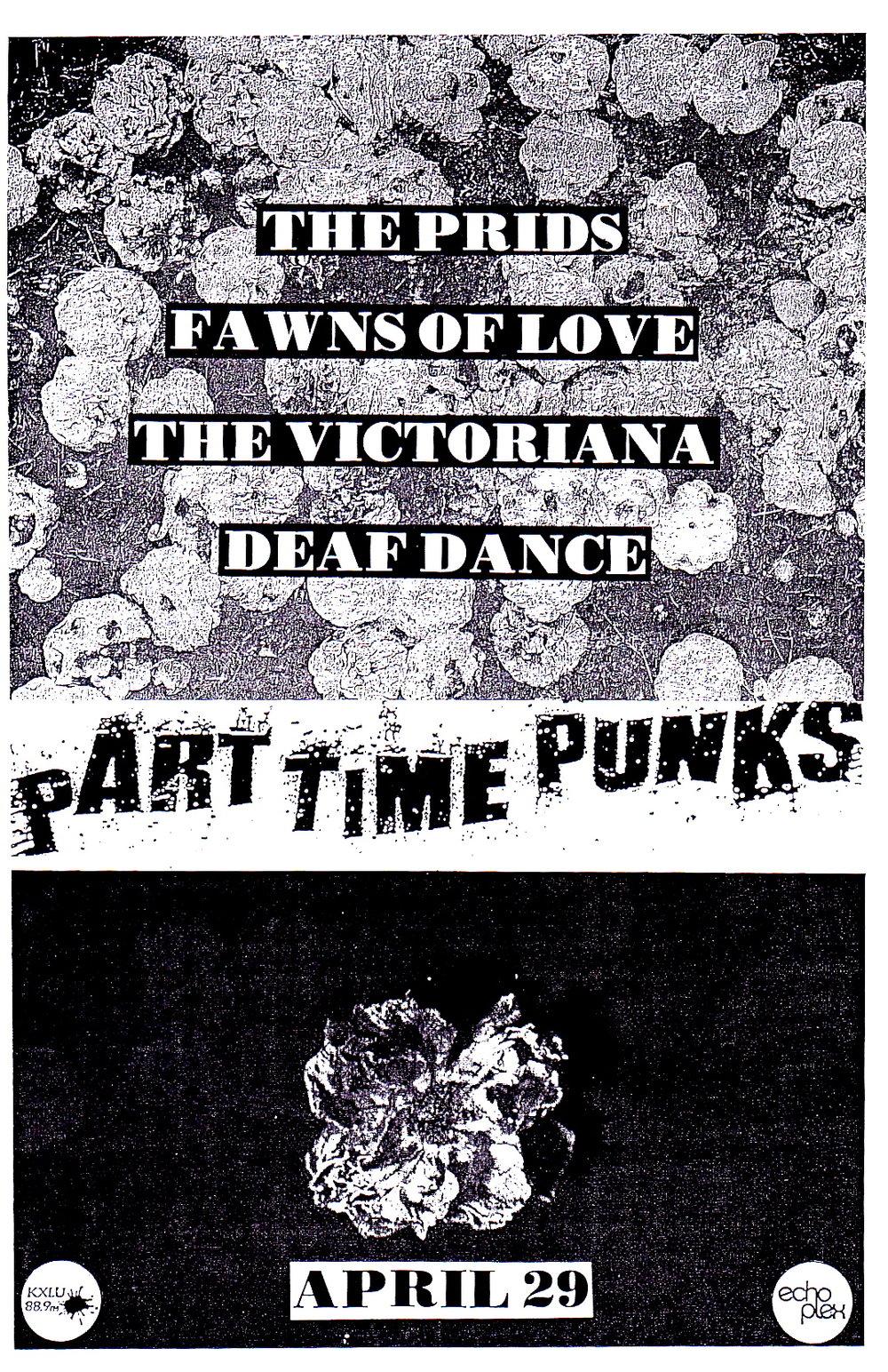 PTP_Prids_Fawns_Victoriana_DD_flyer_042918.jpg