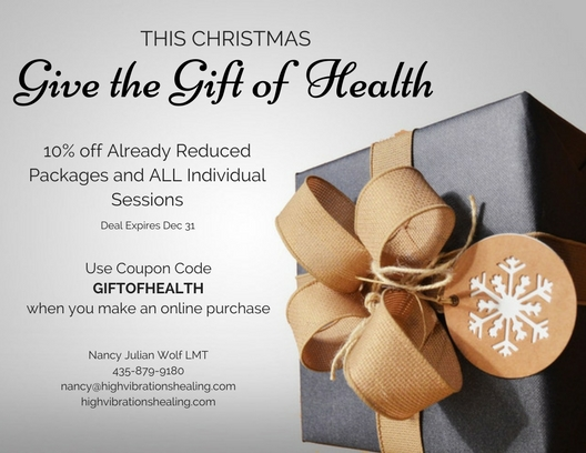Give the Gift of Healing (12%2F2017) (1).jpg
