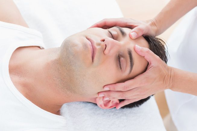 Craniosacral-Therapy-980x550.png