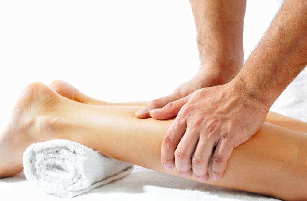 lymphatic massage3.jpg
