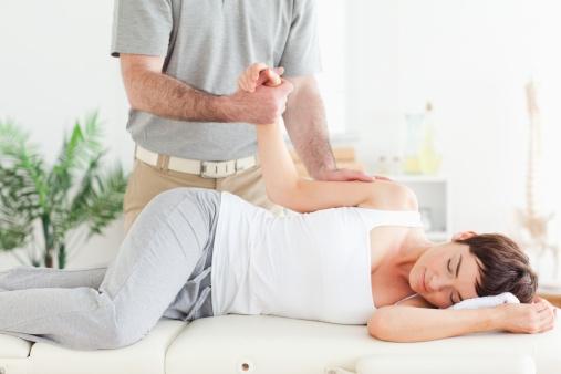 thai massage3.jpg