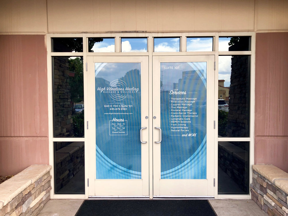 front entrance hvh 640 E 700 S Suite 101 St George UT 84770.jpg