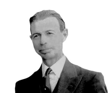 Royal Raymond Rife (1888-1971) an amazing genius was considered to be the first man to see live bacteria under his own high powered microscope.
