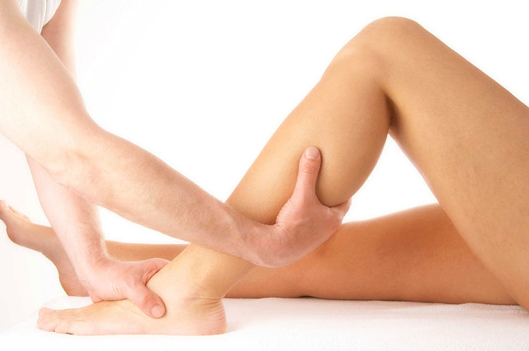 sports+massage.jpg